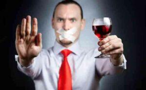Кодирование от алкоголизма гипнозом ростов на дону