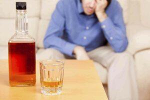 Лечение алкоголизма отзывы