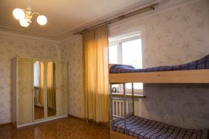Комната 2 в РЦ Монолит Херсон