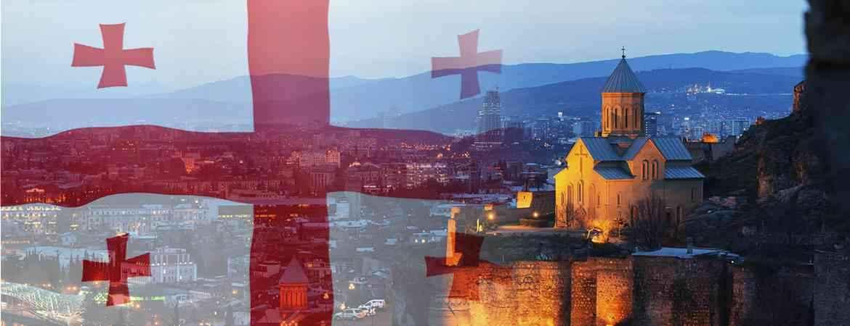 Лечение алкоголизма и наркомании в Грузии